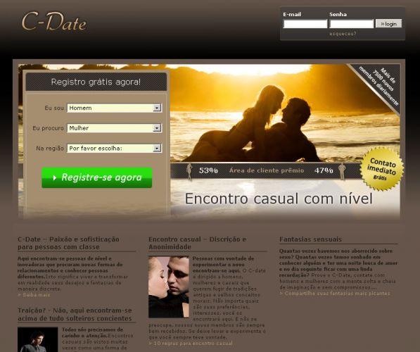 sites encontros encontros com mulheres
