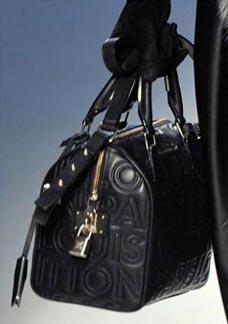 Bolsa Louis Vuitton: melhor representante de ícone de desejo de consumo e símbolo de status