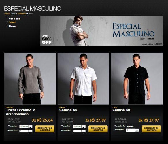 47116e4e403 Hora H apresenta um raio-X dos clubes de compra localizados no Brasil