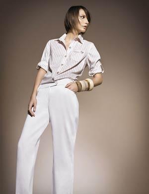 Jum Nakao acredita que dá para fazer moda criativa e comercial no Bom Retiro