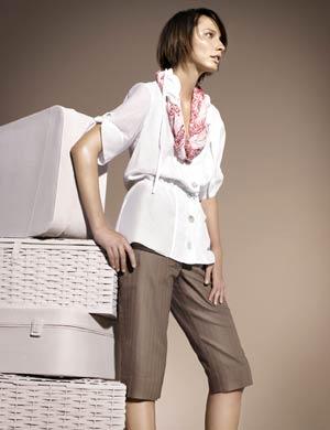 Bom Retiro é região conhecida pelas lojas de marcas de moda com apelo popular