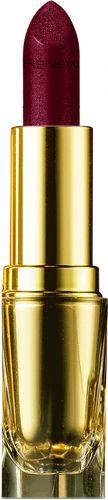 Batom Renew Renovador Intensivo FPS 15, Avon, R$ 35 (SAC 0800-7082866). A dupla retinol e colágeno melhora a aparência das linhas finas ou profundas e devolve aos lábios o volume e a cor natural