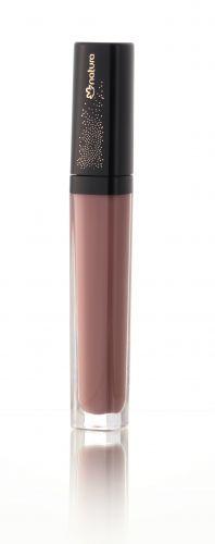 Gloss FPS 15, Natura UNA, R$ 29,80 (SAC 0800-115566). Para prevenir os sinais do tempo, o gloss de brilho intenso oferece proteção UVA e UVB e hidratação imediata