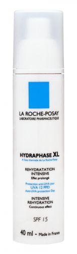 Para mulheres de pele oleosaHydraphase XL, La Roche-Posay, R$ 91,90. É um hidratante com mecanismo inteligente, que age de acordo com a necessidade específica de cada região do rosto. Ideal para a hidratação diária, pois possui proteção garantida contra os raios ultravioleta. SAC: 0800-7011552