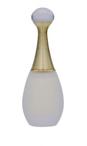 J'adore Hair Mist, Dior - Tem fragrância leve com óleo essencial de ylang-ylang e promete, além do perfume, dar luminosidade e preservar o frescor natural dos cabelos. Preço sugerido: R$ 139,90. SAC: 0800-170506Preços pesquisados em novembro de 2011 e sujeitos a alterações