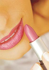 Imagem dos brasileiros de saudáveis e atraentes ajuda na venda dos cosméticos - Divulgação/Natura