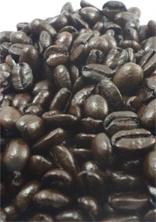 Estudo diz que o consumo de café poderia afetar os hormônios femininos - Stock Images