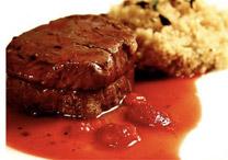 Dica: carnes grelhadas devem ser preparadas sempre na hora de servir - Estevam Romera