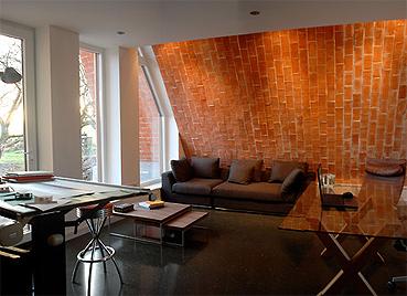 Hawkes Architecture/BBC