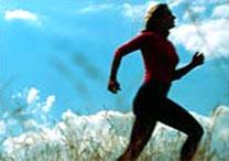 Fazer exercícios ajuda no combate à depressão - BBC