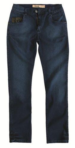Moda masculina - Moda - UOL Mulher 83840961ea0b7