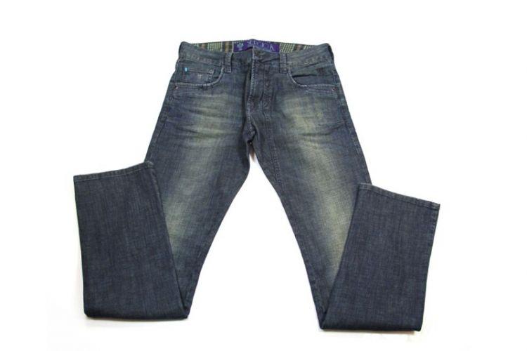 78d2b698e5 Moda masculina - Moda - UOL Mulher