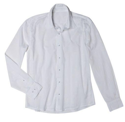 2ea4159e804 Moda masculina - Moda - UOL Mulher