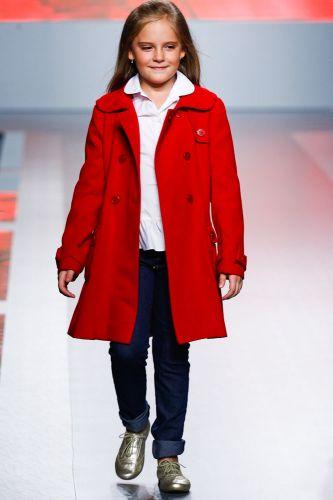 A Fanyland apresenta coleção para o Inverno 2012 durante o terceiro dia de Mega Polo Moda. O evento é realizado pelo famoso shopping atacadista do Brás, bairro de São Paulo conhecido pelas lojas de moda popular (29/02/2012)