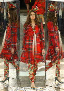 Marcelo Sommer desenvolveu casacos com o tradicional cobertor Parayba - Alexandre Schneider/UOL