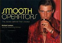 """O livro """"Smooth Operators"""" traz o pior da moda masculina"""